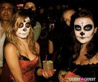 Dia De Los Muertos #21
