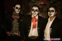 Dia De Los Muertos #23