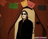 Dia De Los Muertos #25