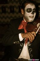 Dia De Los Muertos #38