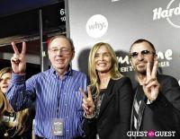 Imagine There's No Hunger: Celebrating The Songs Of John Lennon #12