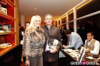 Campion Platt Book Launch #132