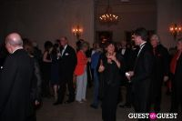 New York Landmarks Conservancy Presents 2010 Living Landmarks Celebratio #2