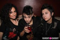 La Boum 11-03-2010 #11