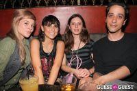 La Boum 11-03-2010 #32