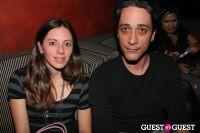La Boum 11-03-2010 #33
