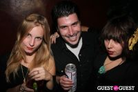 La Boum 11-03-2010 #38