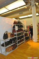 LUCKY Shops #65