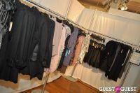 LUCKY Shops #90