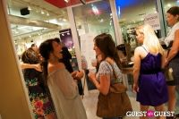 Studio Pennylane Jewelry And Gift Collection Launch Party #30