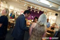 Studio Pennylane Jewelry And Gift Collection Launch Party #31