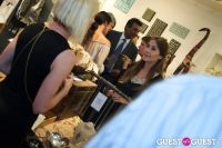 Studio Pennylane Jewelry And Gift Collection Launch Party #33