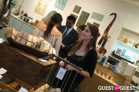 Studio Pennylane Jewelry And Gift Collection Launch Party #34