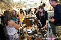 Studio Pennylane Jewelry And Gift Collection Launch Party #45