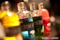 ONASSIS CLOTHING & MOLTON BROWN PRESENT GENTS NIGHT OUT #17