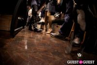 ONASSIS CLOTHING & MOLTON BROWN PRESENT GENTS NIGHT OUT #71