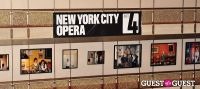 Act 4 presented by The L Magazine and NYC Opera #87