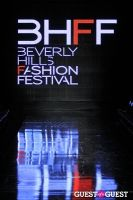 Beverly Hills Fashion Festival #5