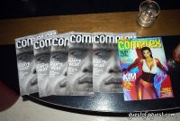 Complex Magazine 7th Anniversary #1