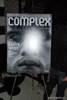 Complex Magazine 7th Anniversary #3
