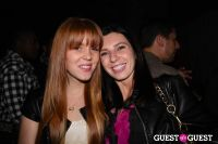 Michelle Marie and Taryn Manning Birthday Bash #86