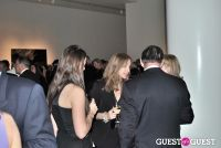 Guggenheim International Gala #47