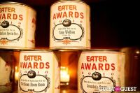 2010 Eater Awards #1