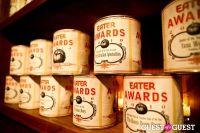 2010 Eater Awards #2
