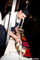 2010 Eater Awards #11