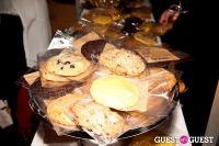 2010 Eater Awards #28