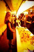 2010 Eater Awards #39