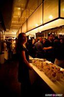 2010 Eater Awards #44