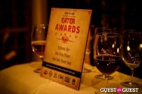2010 Eater Awards #49