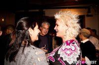 2010 Eater Awards #64