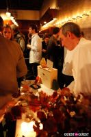 2010 Eater Awards #84