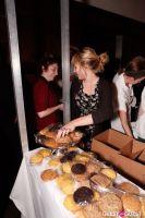 2010 Eater Awards #121