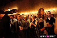 2010 Eater Awards #127