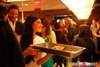 2010 Eater Awards #133