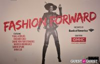 Fashion Forward hosted by GMHC #1