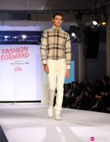 Fashion Forward hosted by GMHC #16