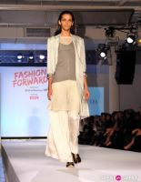 Fashion Forward hosted by GMHC #20