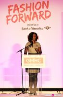 Fashion Forward hosted by GMHC #44