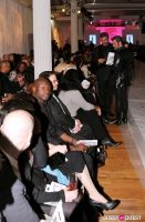 Fashion Forward hosted by GMHC #49