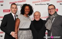 Fashion Forward hosted by GMHC #94