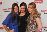 Fashion Forward hosted by GMHC #106