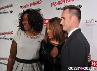 Fashion Forward hosted by GMHC #173