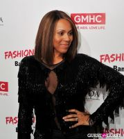 Fashion Forward hosted by GMHC #180