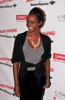 Fashion Forward hosted by GMHC #192