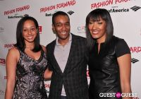 Fashion Forward hosted by GMHC #204