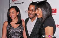 Fashion Forward hosted by GMHC #206